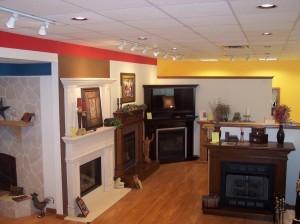 Showroom-FP-1-300x224