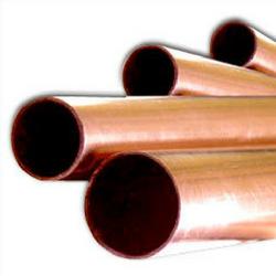 The copper advantage