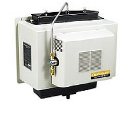 Do you have a dry home? Consider a whole house humidifier to add moisture back into your air