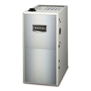PGC2TC PGC2TL | Maytag M1200 95.1% AFUE Two-Stage Fixed-Speed Gas Furnace