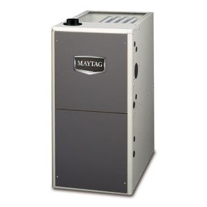 MGC2SD, MGC2SM | Maytag M120 95% AFUE Single-Stage Fixed-Speed Gas Furnace