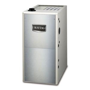 PGC2MQ iQ Drive | Maytag M1200 97% AFUE Modulating Gas Furnace