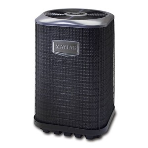 MSA4BE | Maytag M120 14/15 SEER Air Conditioner