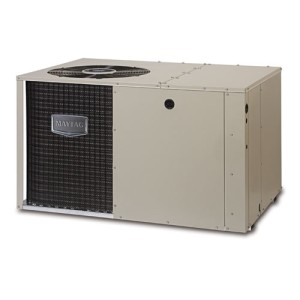 P5RF | Maytag M120 15 SEER Two-Stage Package Air Conditioner