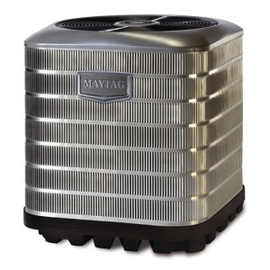 PSH4BF | Maytag M1200 16 SEER Heat Pump