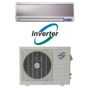'V' Series Inverter