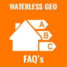 Geothermal FAQ