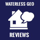Geothermal Reviews
