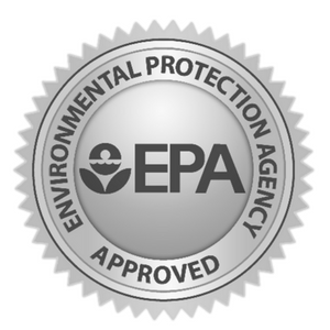 "The EPA has even gone on to state that refrigerant: ""The use of refrigerant in copper pipes as a heat exchanger appears to have an inherent efficiency advantage over antifreeze solutions in plastic pipe"