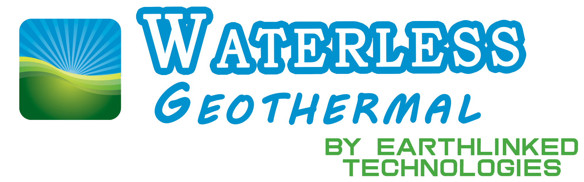 Waterless Geothermal Logo4-02